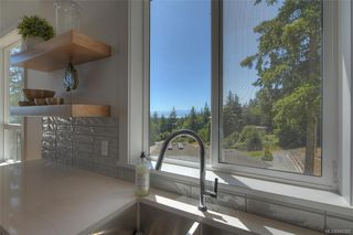 Photo 14: 533 Gurunank Lane in : Co Royal Bay House for sale (Colwood)  : MLS®# 845365