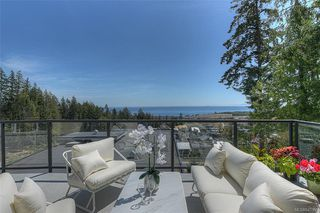 Photo 22: 533 Gurunank Lane in : Co Royal Bay House for sale (Colwood)  : MLS®# 845365