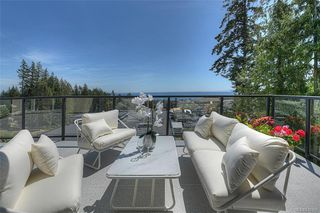 Photo 21: 533 Gurunank Lane in : Co Royal Bay House for sale (Colwood)  : MLS®# 845365