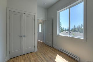 Photo 50: 533 Gurunank Lane in : Co Royal Bay House for sale (Colwood)  : MLS®# 845365