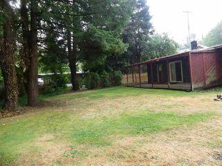 "Photo 5: 1858 CAROL Road: Lindell Beach House for sale in ""Lindel Beach"" (Cultus Lake)  : MLS®# R2483951"