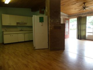 "Photo 7: 1858 CAROL Road: Lindell Beach House for sale in ""Lindel Beach"" (Cultus Lake)  : MLS®# R2483951"