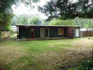 "Photo 4: 1858 CAROL Road: Lindell Beach House for sale in ""Lindel Beach"" (Cultus Lake)  : MLS®# R2483951"