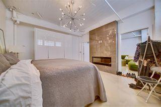 Photo 28: 102 10355 105 Street in Edmonton: Zone 12 Condo for sale : MLS®# E4214820