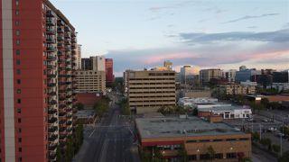 Photo 35: 102 10355 105 Street in Edmonton: Zone 12 Condo for sale : MLS®# E4214820