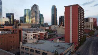 Photo 36: 102 10355 105 Street in Edmonton: Zone 12 Condo for sale : MLS®# E4214820