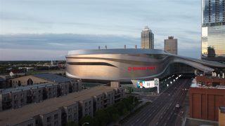 Photo 37: 102 10355 105 Street in Edmonton: Zone 12 Condo for sale : MLS®# E4214820