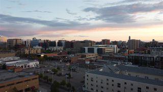 Photo 38: 102 10355 105 Street in Edmonton: Zone 12 Condo for sale : MLS®# E4214820