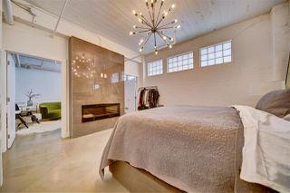 Photo 26: 102 10355 105 Street in Edmonton: Zone 12 Condo for sale : MLS®# E4214820
