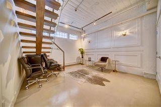 Photo 24: 102 10355 105 Street in Edmonton: Zone 12 Condo for sale : MLS®# E4214820