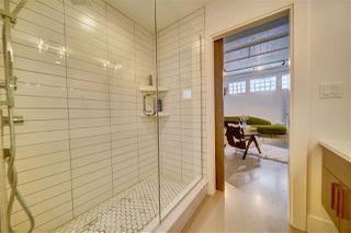Photo 30: 102 10355 105 Street in Edmonton: Zone 12 Condo for sale : MLS®# E4214820