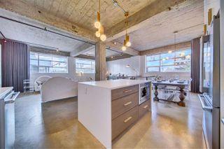 Photo 13: 102 10355 105 Street in Edmonton: Zone 12 Condo for sale : MLS®# E4214820