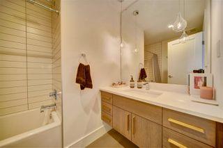 Photo 20: 102 10355 105 Street in Edmonton: Zone 12 Condo for sale : MLS®# E4214820