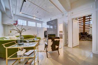Photo 31: 102 10355 105 Street in Edmonton: Zone 12 Condo for sale : MLS®# E4214820