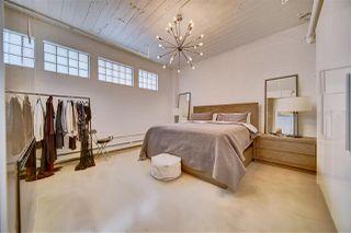 Photo 25: 102 10355 105 Street in Edmonton: Zone 12 Condo for sale : MLS®# E4214820