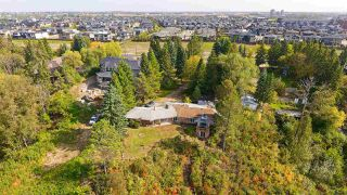 Photo 19: 180 WINDERMERE Drive in Edmonton: Zone 56 House for sale : MLS®# E4214878