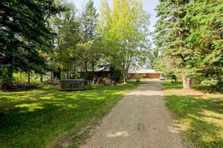 Photo 5: 180 WINDERMERE Drive in Edmonton: Zone 56 House for sale : MLS®# E4214878