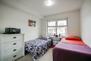 "Photo 17: 415 8084 120A Street in Surrey: Queen Mary Park Surrey Condo for sale in ""ECLIPSE"" : MLS®# R2502346"