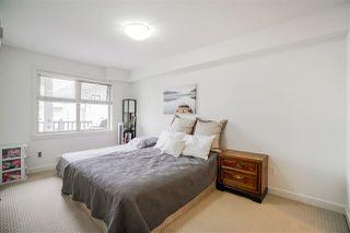 "Photo 14: 415 8084 120A Street in Surrey: Queen Mary Park Surrey Condo for sale in ""ECLIPSE"" : MLS®# R2502346"