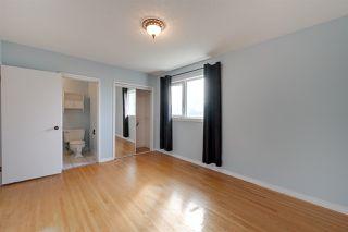 Photo 28: 11211 40 Avenue in Edmonton: Zone 16 House for sale : MLS®# E4214879