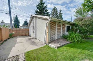 Photo 37: 11211 40 Avenue in Edmonton: Zone 16 House for sale : MLS®# E4214879