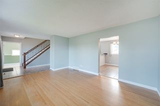 Photo 7: 11211 40 Avenue in Edmonton: Zone 16 House for sale : MLS®# E4214879