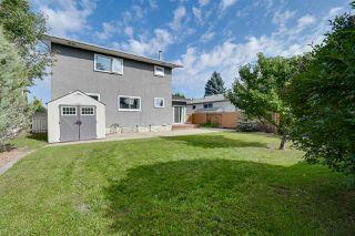 Photo 35: 11211 40 Avenue in Edmonton: Zone 16 House for sale : MLS®# E4214879