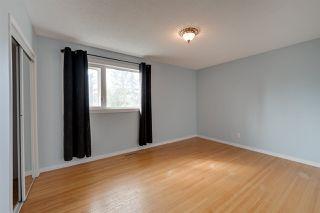 Photo 23: 11211 40 Avenue in Edmonton: Zone 16 House for sale : MLS®# E4214879