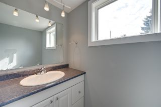 Photo 19: 11211 40 Avenue in Edmonton: Zone 16 House for sale : MLS®# E4214879