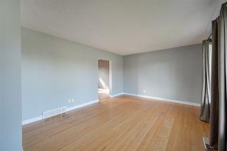 Photo 6: 11211 40 Avenue in Edmonton: Zone 16 House for sale : MLS®# E4214879