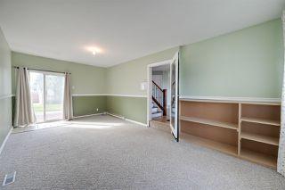 Photo 4: 11211 40 Avenue in Edmonton: Zone 16 House for sale : MLS®# E4214879