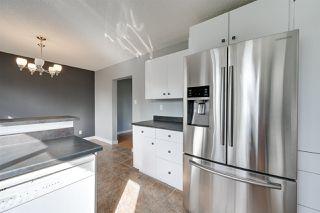 Photo 15: 11211 40 Avenue in Edmonton: Zone 16 House for sale : MLS®# E4214879