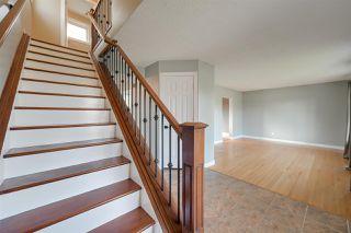 Photo 3: 11211 40 Avenue in Edmonton: Zone 16 House for sale : MLS®# E4214879