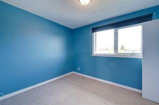 Photo 25: 11211 40 Avenue in Edmonton: Zone 16 House for sale : MLS®# E4214879