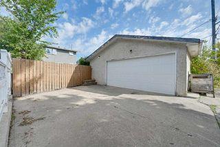 Photo 36: 11211 40 Avenue in Edmonton: Zone 16 House for sale : MLS®# E4214879