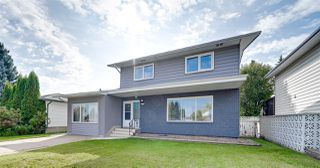 Main Photo: 11211 40 Avenue in Edmonton: Zone 16 House for sale : MLS®# E4214879