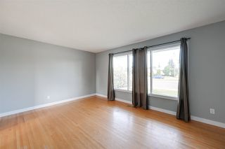 Photo 8: 11211 40 Avenue in Edmonton: Zone 16 House for sale : MLS®# E4214879