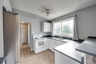 Photo 13: 11211 40 Avenue in Edmonton: Zone 16 House for sale : MLS®# E4214879