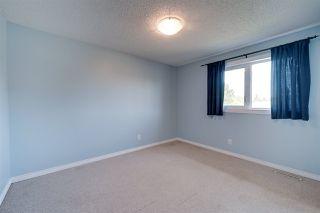 Photo 26: 11211 40 Avenue in Edmonton: Zone 16 House for sale : MLS®# E4214879