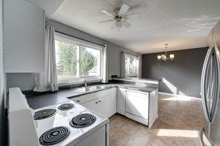 Photo 14: 11211 40 Avenue in Edmonton: Zone 16 House for sale : MLS®# E4214879
