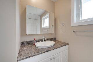 Photo 18: 11211 40 Avenue in Edmonton: Zone 16 House for sale : MLS®# E4214879