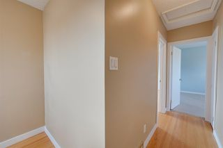 Photo 21: 11211 40 Avenue in Edmonton: Zone 16 House for sale : MLS®# E4214879