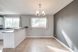 Photo 10: 11211 40 Avenue in Edmonton: Zone 16 House for sale : MLS®# E4214879