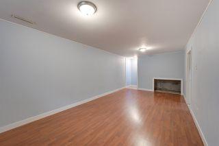Photo 29: 11211 40 Avenue in Edmonton: Zone 16 House for sale : MLS®# E4214879