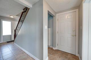 Photo 17: 11211 40 Avenue in Edmonton: Zone 16 House for sale : MLS®# E4214879