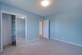 Photo 27: 11211 40 Avenue in Edmonton: Zone 16 House for sale : MLS®# E4214879