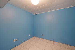 Photo 30: 11211 40 Avenue in Edmonton: Zone 16 House for sale : MLS®# E4214879