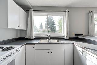 Photo 16: 11211 40 Avenue in Edmonton: Zone 16 House for sale : MLS®# E4214879