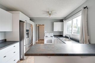 Photo 12: 11211 40 Avenue in Edmonton: Zone 16 House for sale : MLS®# E4214879