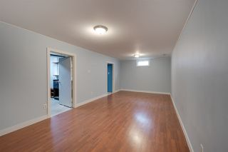 Photo 9: 11211 40 Avenue in Edmonton: Zone 16 House for sale : MLS®# E4214879